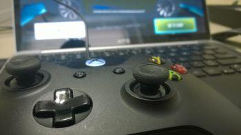 Microsoft vuole cancellare le differenze che tra Xbox one e PC