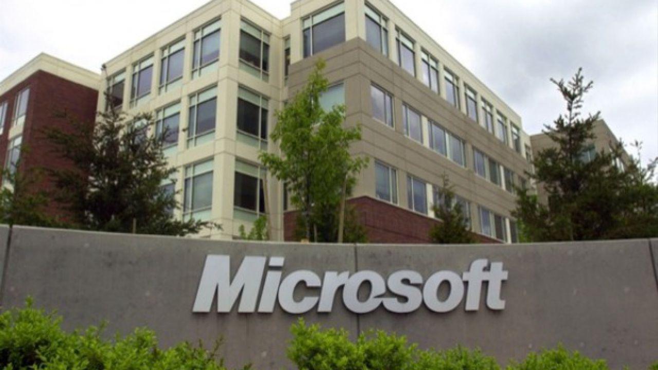 Microsoft vuole migliorare gli avatar