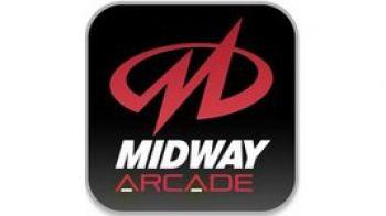 Midway Arcade introduce il supporto a iCade, il cabinato arcade per iPad