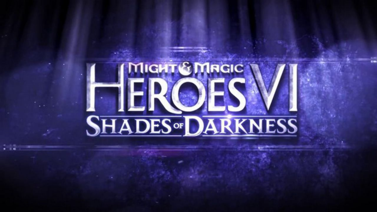 Might and Magic Heroes VI: trailer di lancio dell'espansione 'Danza Macabra'