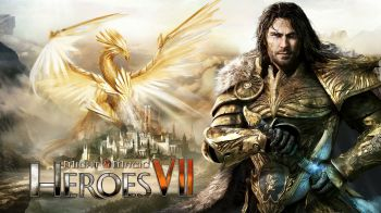 Might and Magic Heroes VII: video anteprima