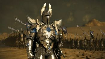 Might & Magic Heroes Online: il gameplay in un nuovo trailer