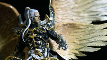 Might & Magic Heroes VI: Shades of Darkness - diario degli sviluppatori