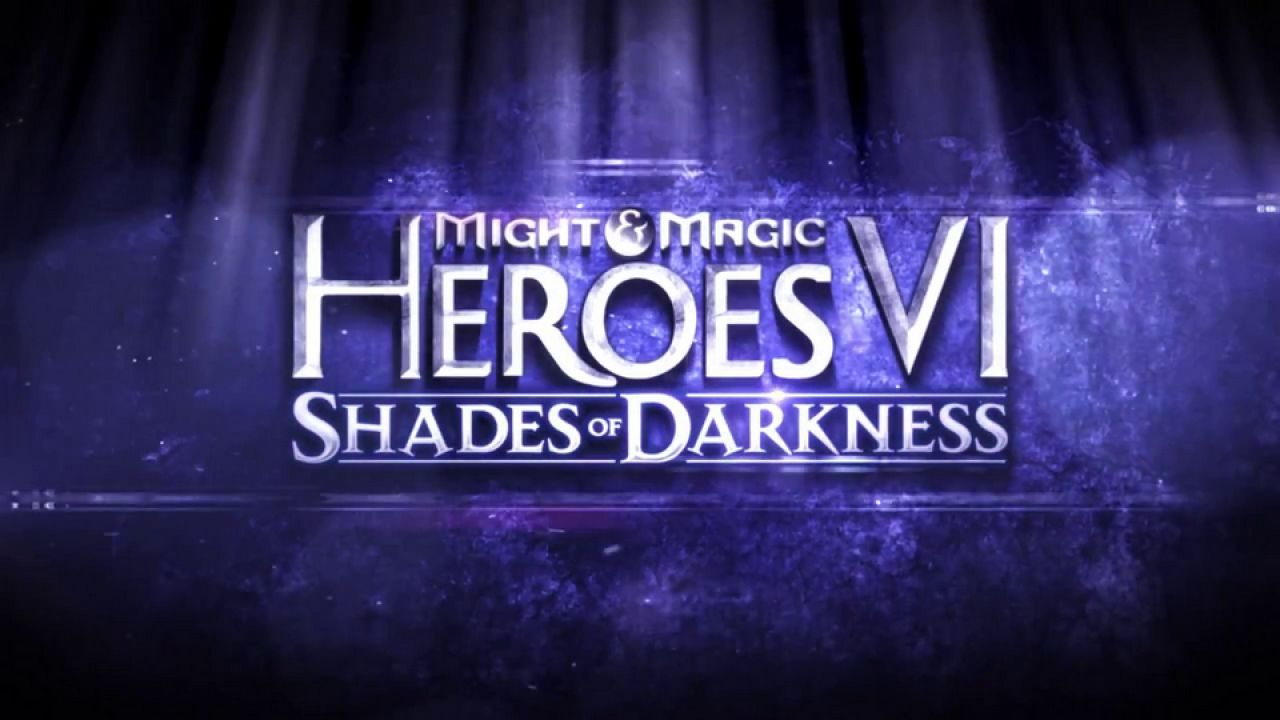 Might & Magic Heroes VI: Shades of Darkness, ecco i bonus di preordine