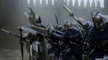 Might & Magic: Ubisoft preannuncia un nuovo titolo