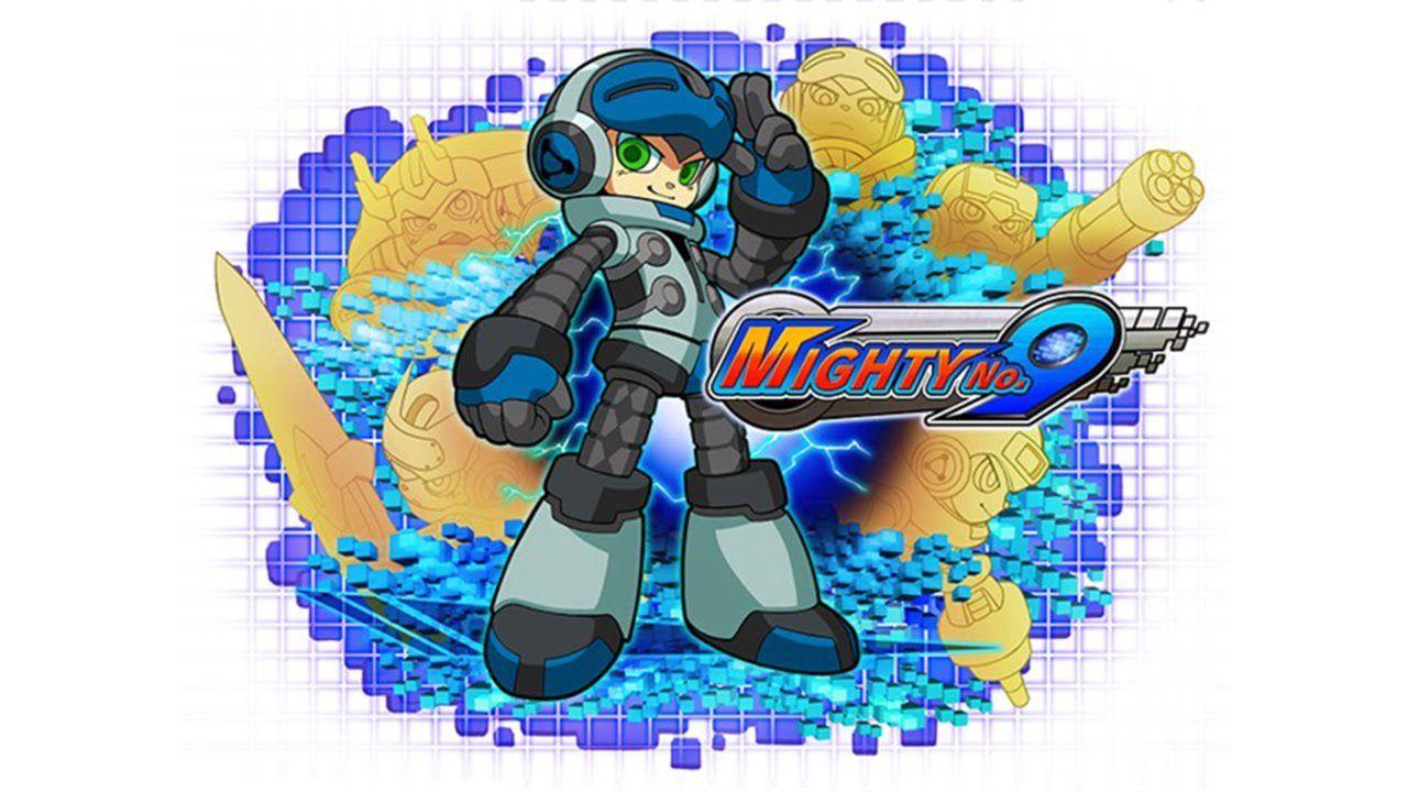 Mighty No. 9: nuove voci sembrano confermare il rinvio del gioco al 2016