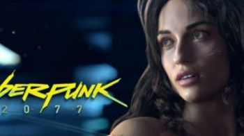 Mike Pondsmith ci parla del mondo di Cyberpunk 2077