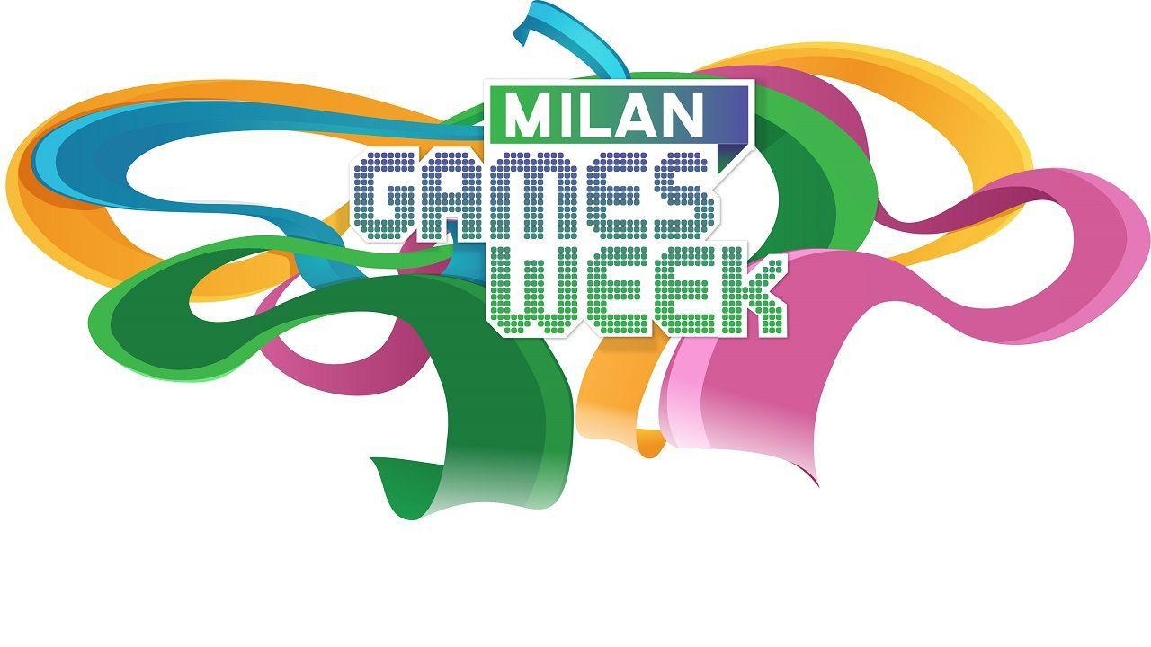 Milan Games Week 2015 - Halifax e Sony insieme per i gamers