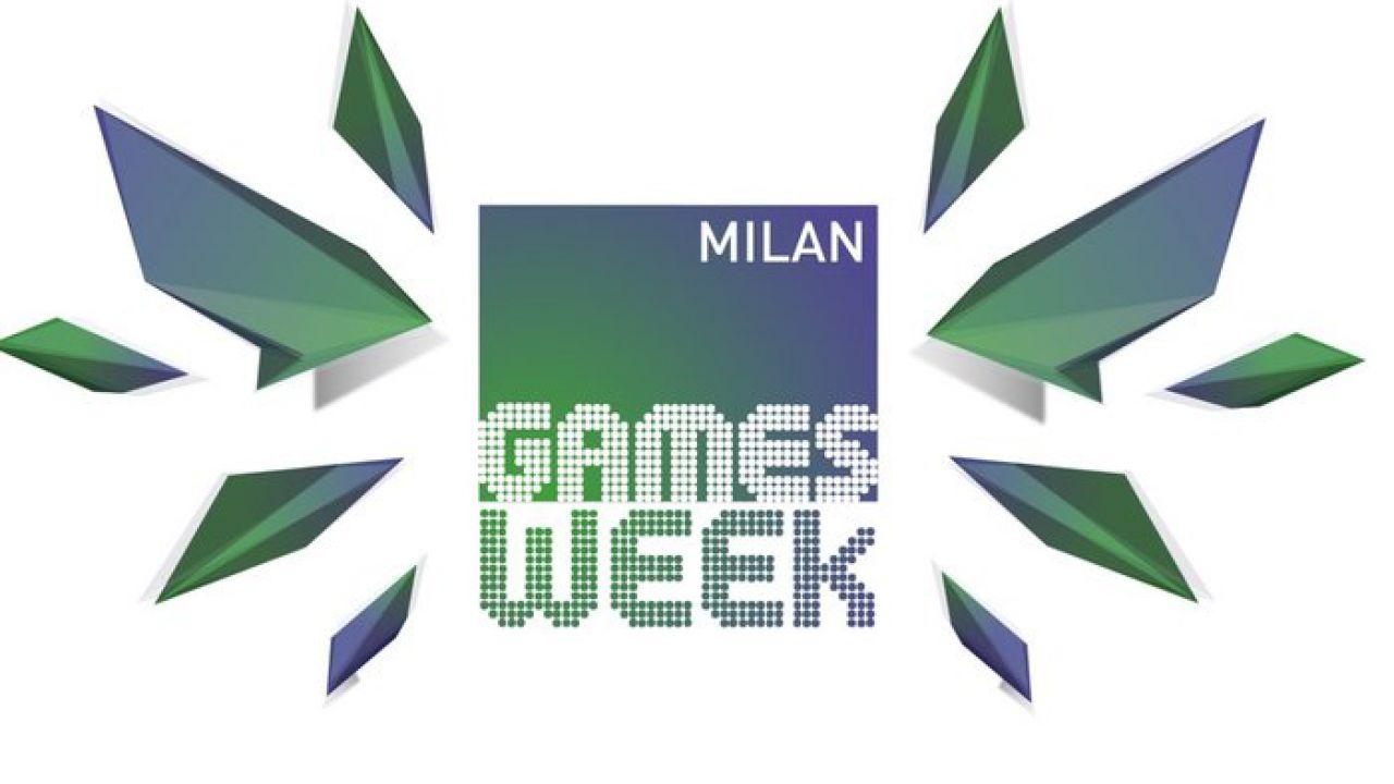 Milan Games Week 2015: un lungo weekend videoludico all'insegna delle sfide a colpi di joypad