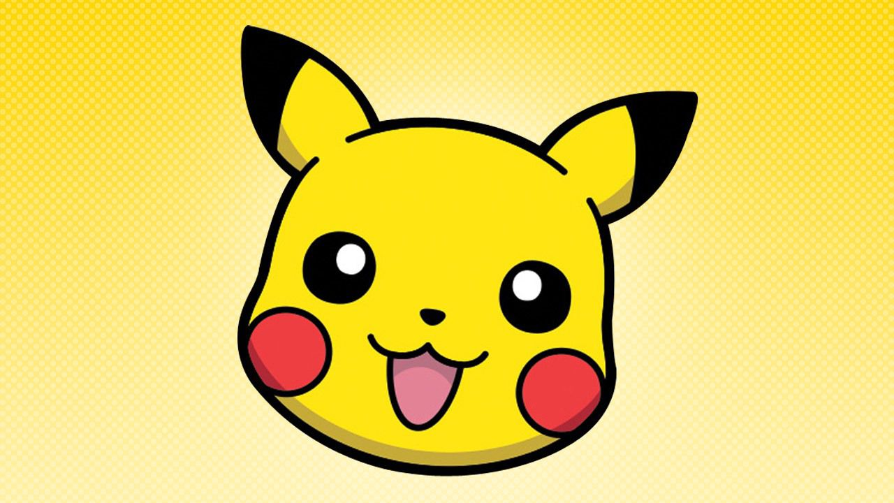 Milan Games Week 2015: Nintendo distribuirà nuovi Pokemon all'evento