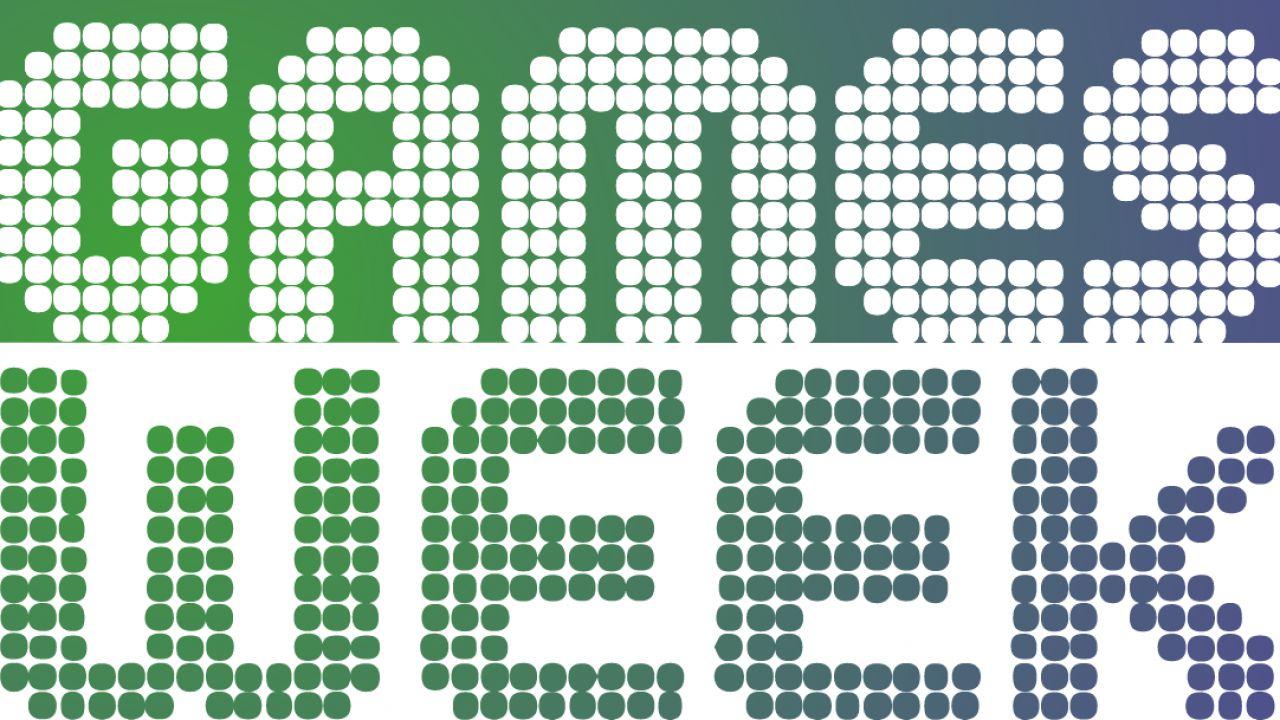 Milan Games Week 2015: prevendita speciale dei biglietti in occasione dell'E3