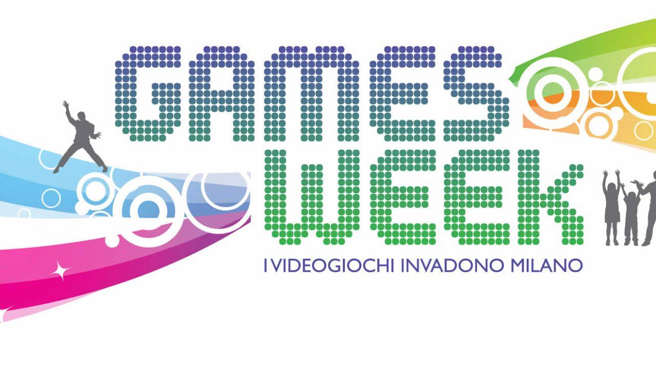 Milan Games Week: Ecco la lista degli youtuber presenti alla fiera che incontreranno i fan