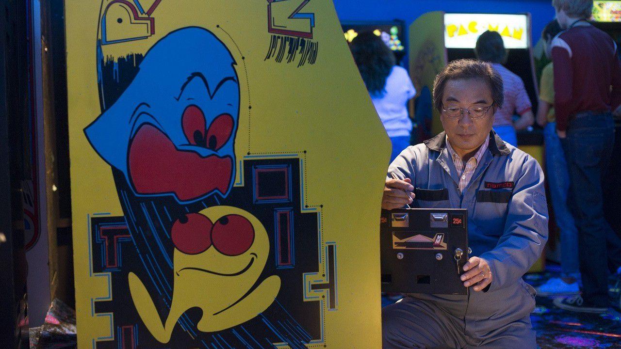 Milan Games Week: Toru Iwatani sarà l'ospite d'eccezione dell'edizione 2015