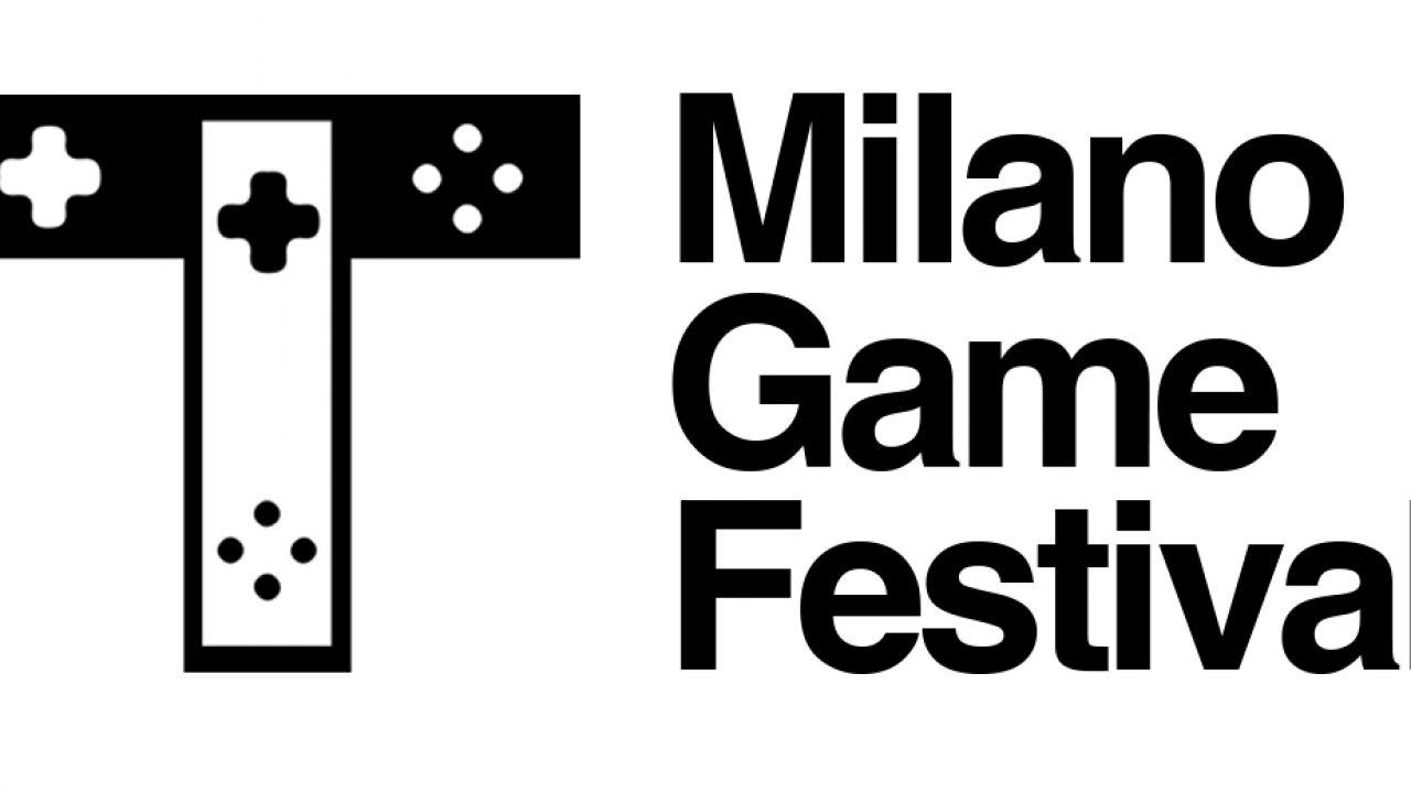 Milano Game Festival dall'8 al 12 Settembre: tutti i dettagli sull'evento