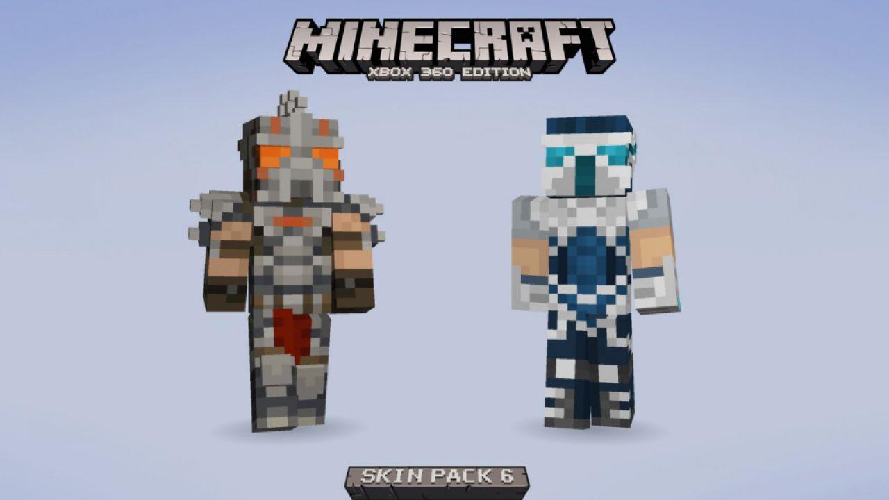 Minecraft: 15 milioni di copie vendute su PC