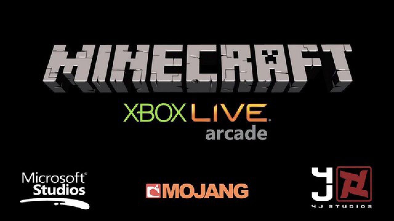 Minecraft: 16 milioni di copie vendute su PC