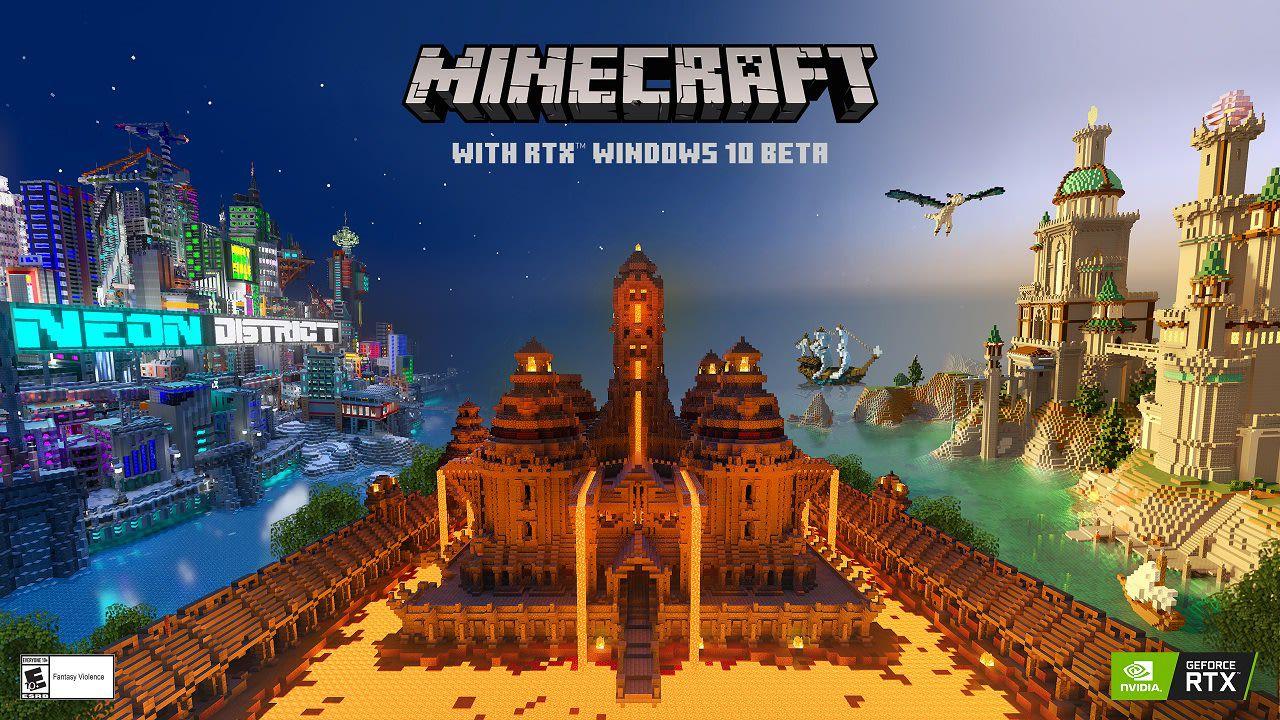 Minecraft: guida per distillare la Pozione della Forza