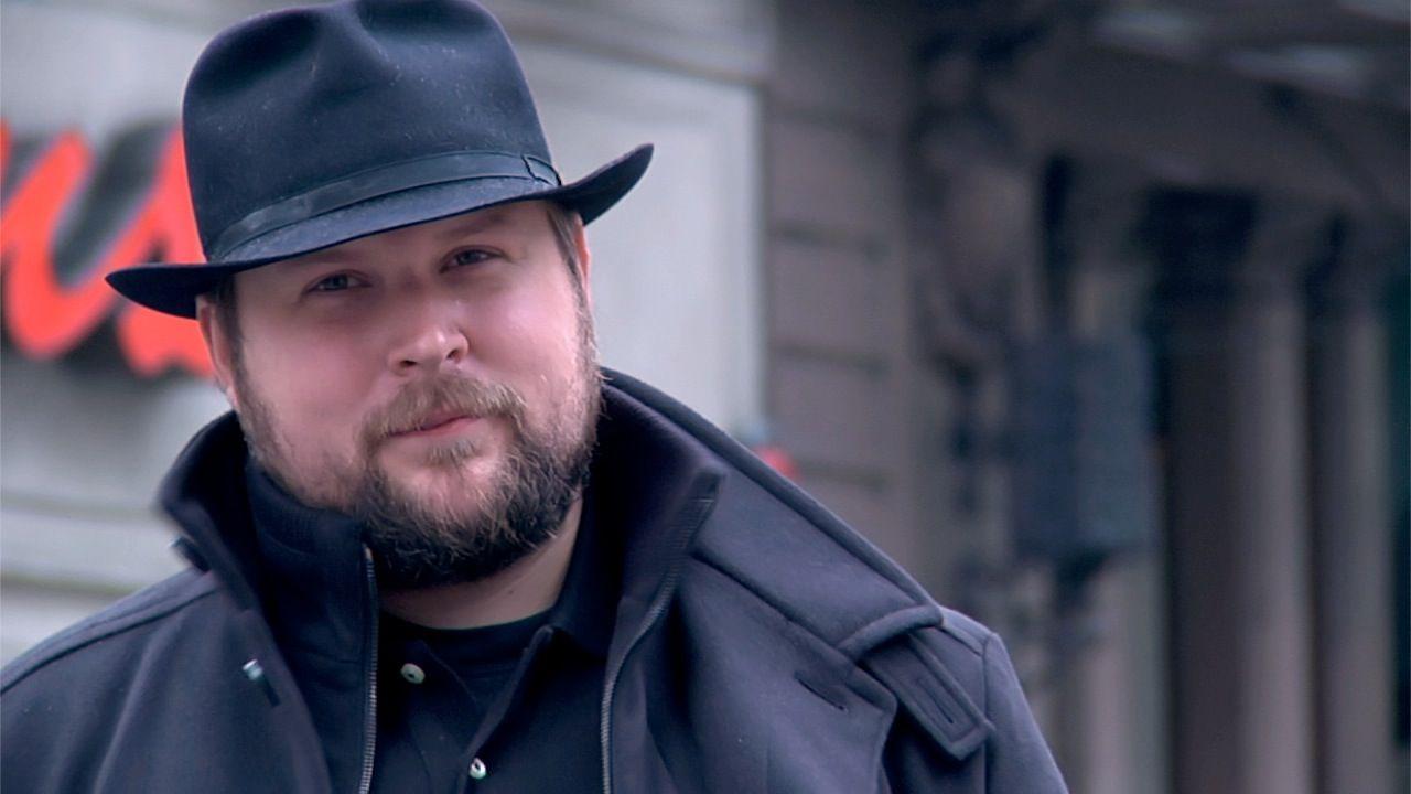 Minecraft: Markus Notch Persson verrà premiato alla GDC 2016
