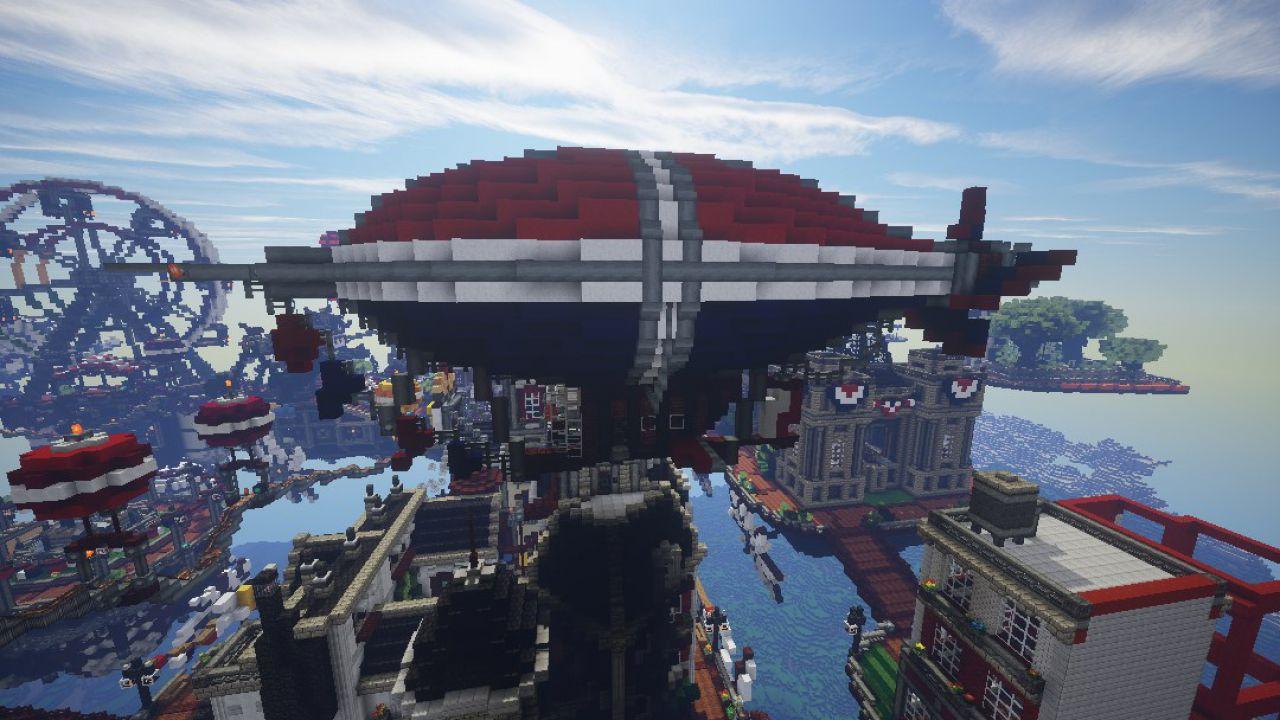 Minecraft per Xbox One uscirà a dicembre?