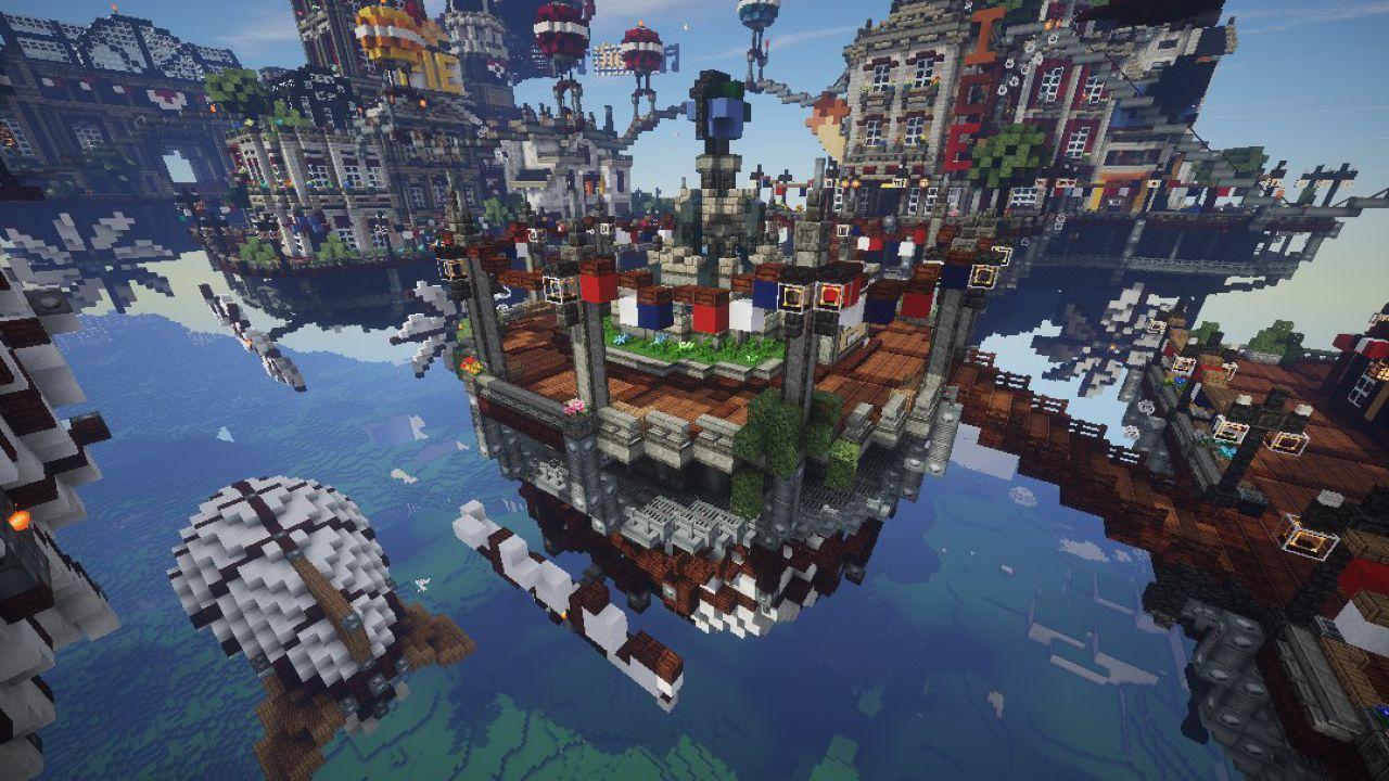 Minecraft si avvicina al traguardo delle 50 milioni di copie