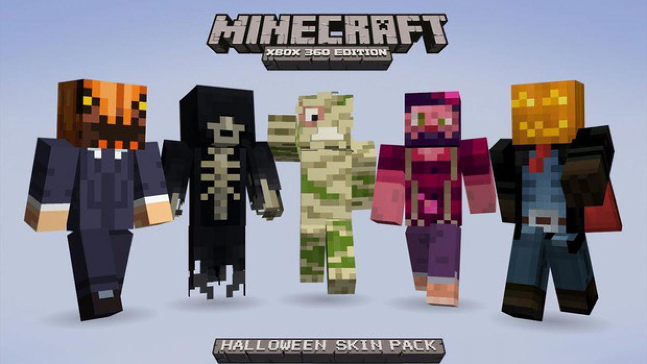 Minecraft: la versione PlayStation 3 debutta in testa nella classifica di vendita