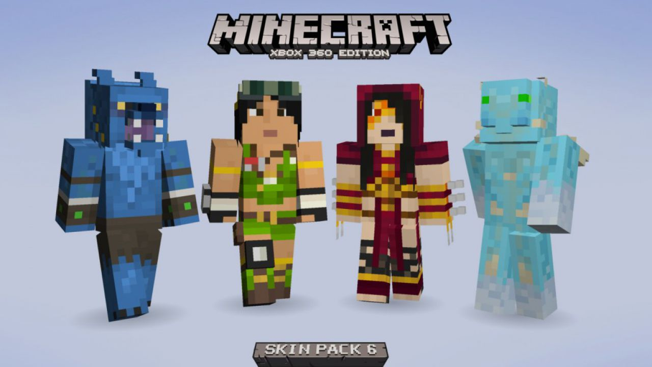 how to get 2 player on minecraft xbox 360