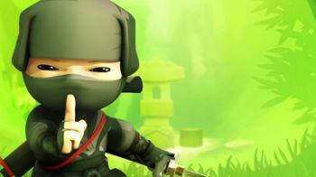 Mini Ninjas Adventures, XBLA per Kinect in arrivo a Giugno