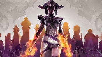 Mirage Arcane Warfare: pubblicati 12 minuti di gameplay