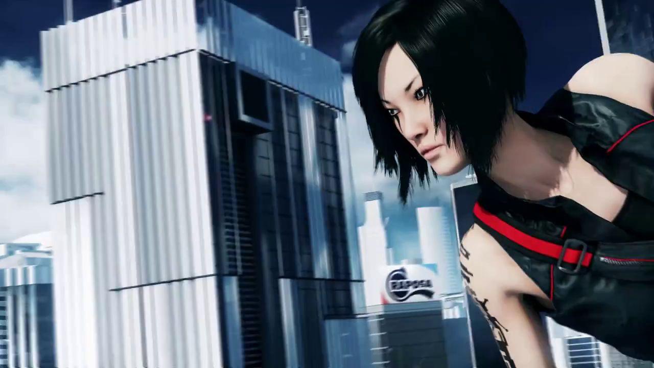 Mirror's Edge 2: il gioco uscirà nel 2015?