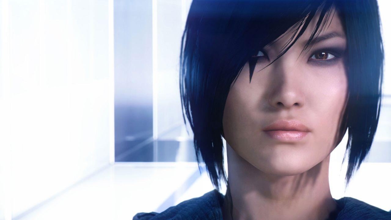 Mirror's Edge Catalyst: la closed beta gira a 720p e 60 fps su Xbox One?