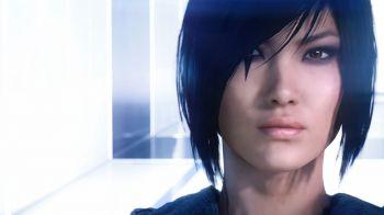 Mirror's Edge Catalyst : Videoanteprima dalla GamesCom