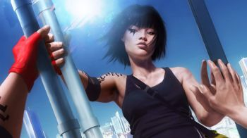 Mirror's Edge Remastered avvistato su Amazon