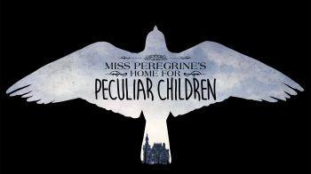 Miss Peregrine - La casa dei ragazzi speciali, online tre nuovi video