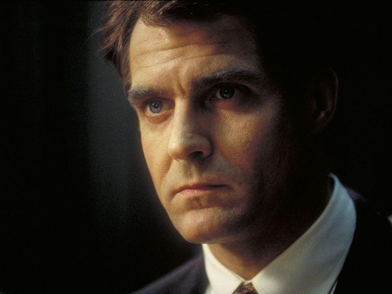 Mission: Impossible 7, Kittridge è tornato nella nuova foto ufficiale dal film