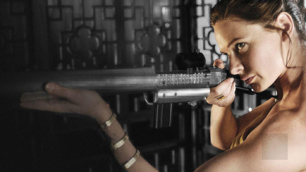 Mission: Impossible - Rogue Nation, ecco alcuni spot tv e le prime reazioni agli advance screening