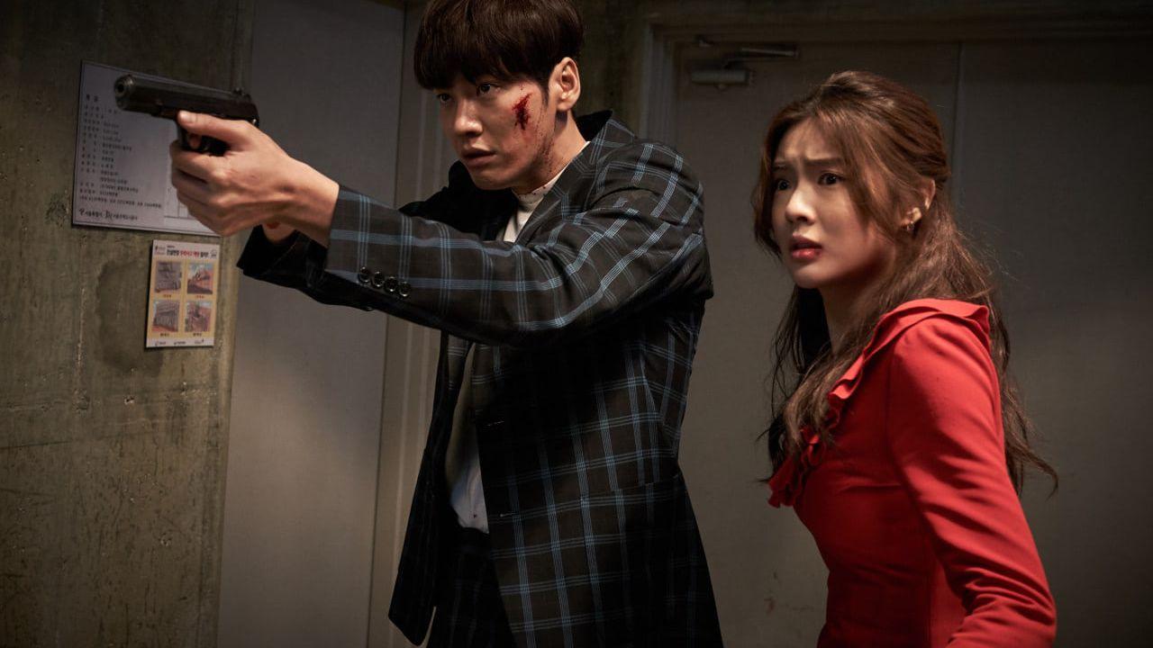 Mission: Possible, scoprite lo spy-movie coreano molto più ottimista di Tom Cruise!