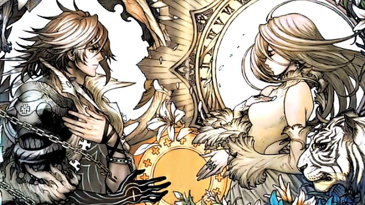 Mistwalker interessata a realizzare un nuovo RPG per Nintendo Wii U