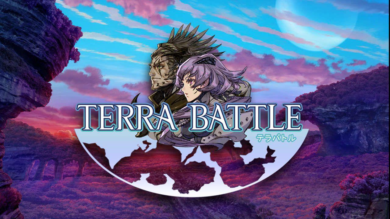 Mistwalker non ha ancora deciso nulla riguardo la versione console di Terra Battle
