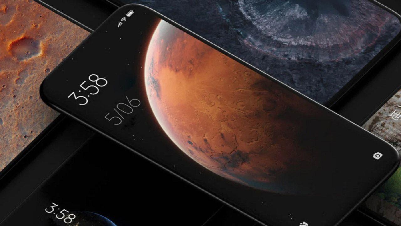 MIUI 12, l'aggiornamento è arrivato per due smartphone Xiaomi importanti