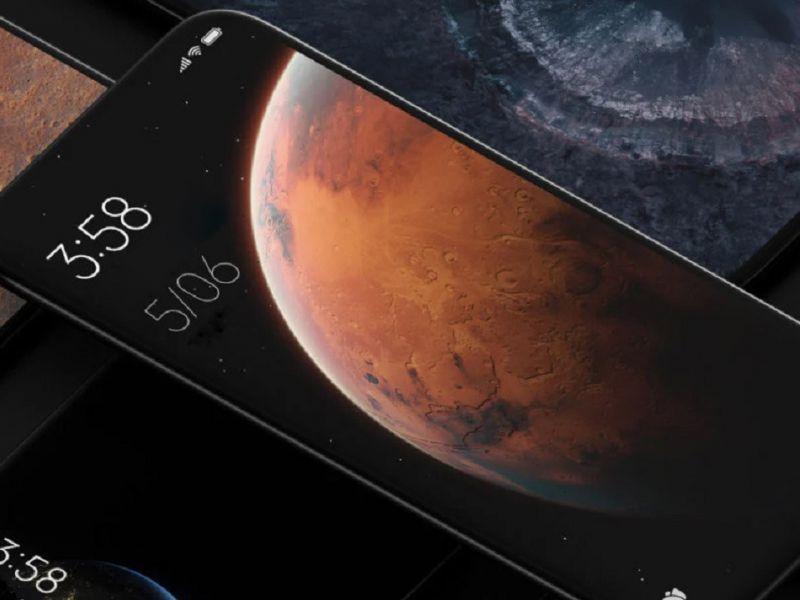 MIUI 12, questo smartphone di Xiaomi l'ha finalmente ricevuta in Italia