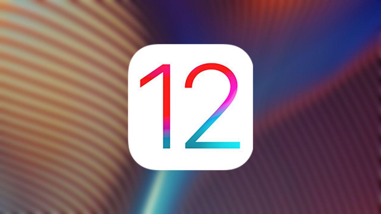 Mixpanel: iOS 12 ha già superato iOS 11, la maggior parte degli utenti ha aggiornato