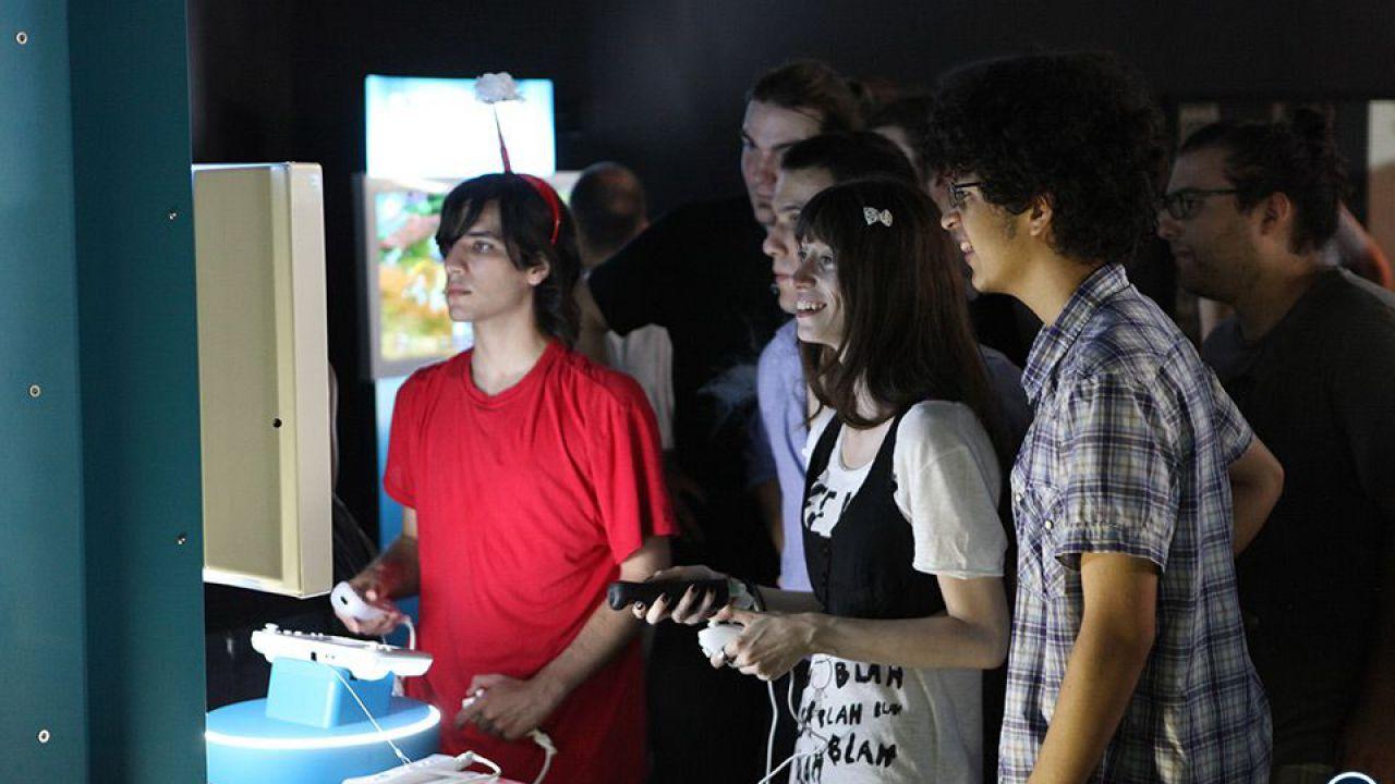 Miyamoto: Pikmin 3 è la versione definitiva del primo