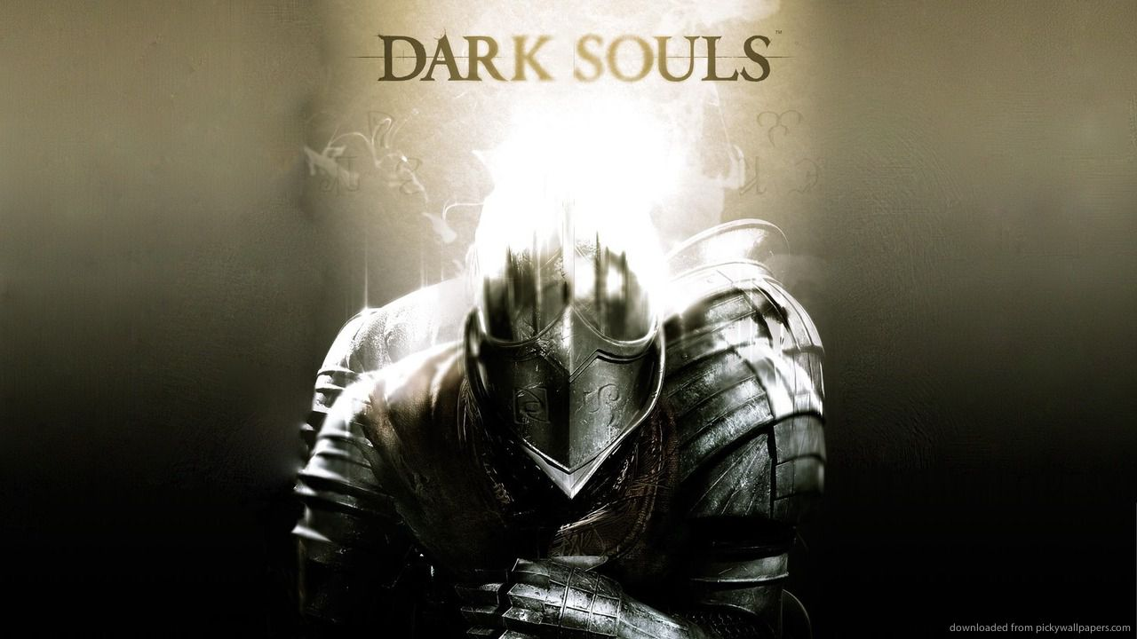 Dark Souls III: Ashes of Ariandel, primo video di gameplay del DLC