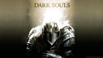Miyazaki: 'Per From Software è giunto il momento di andare oltre Dark Souls'