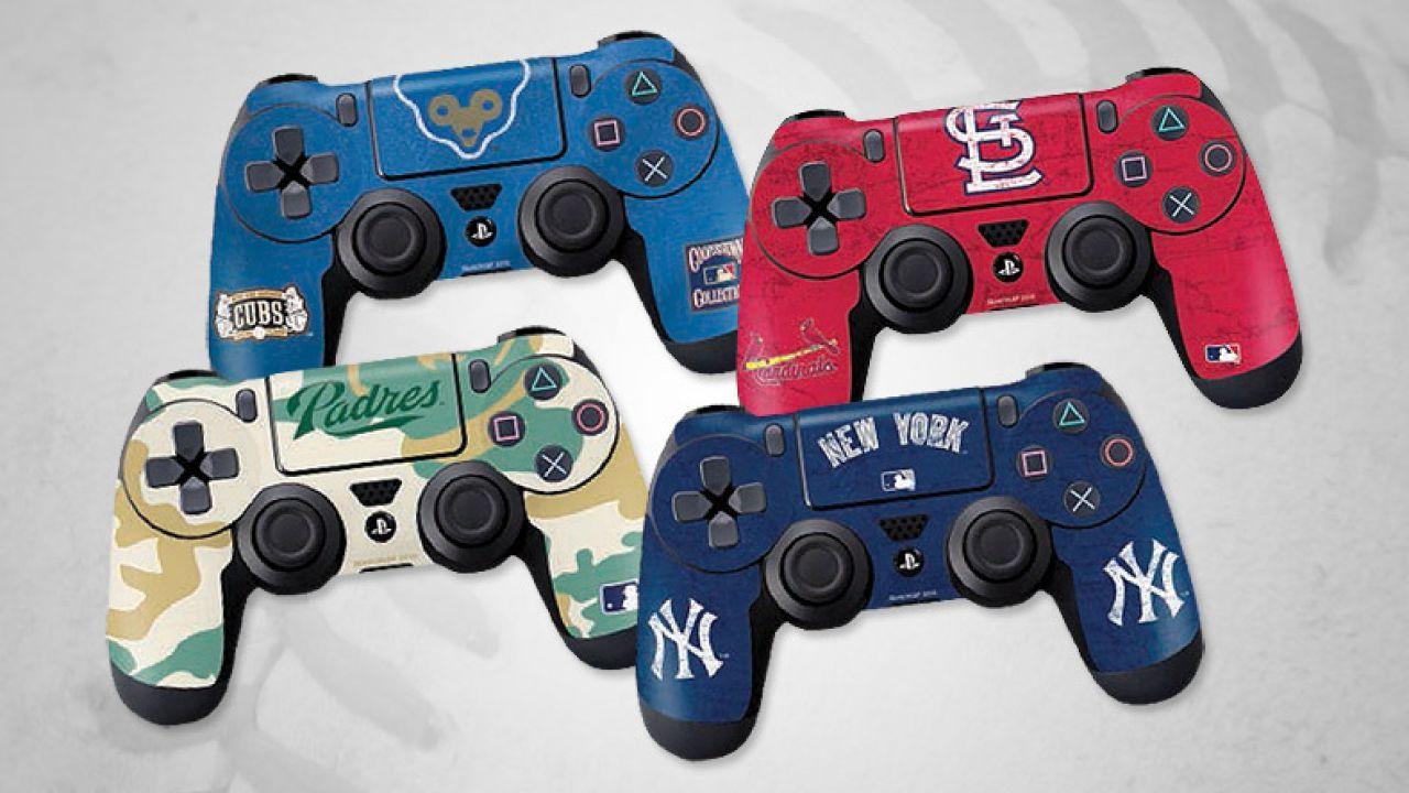 MLB 15 The Show, il primo gameplay verrà mostrato tra pochi giorni