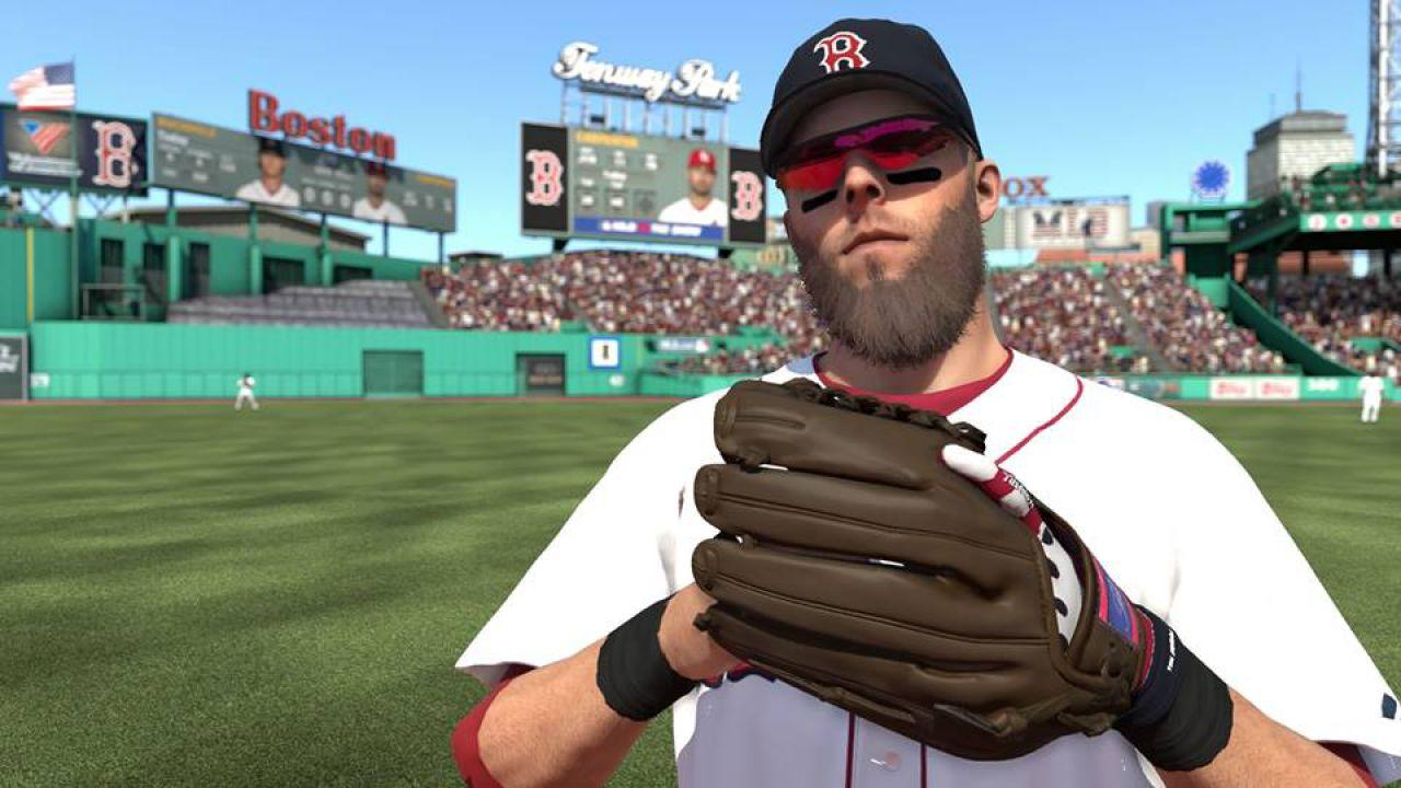 MLB The Show 15 verrà annunciato al PlayStation Experience