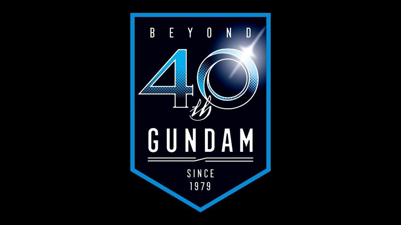 Mobile Suit Gundam 40th anniversary: presentati un nuovo anime, film e tanto altro!