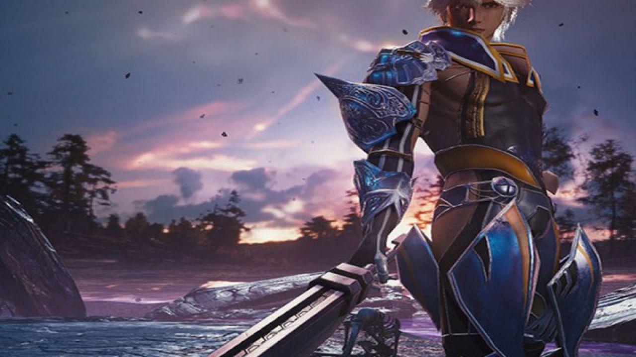 Mobius Final Fantasy potrebbe arrivare in occidente
