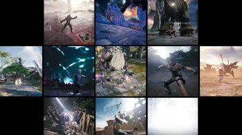 Mobius Final Fantasy: pubblicato un nuovo trailer in attesa del lancio europeo