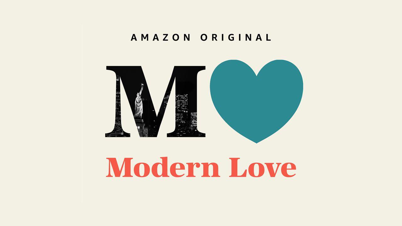 Modern Love 2, svelato il cast stellare che comprende anche Kit Harington e Anna Paquin
